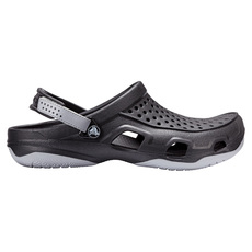 Swiftwater Deck - Men's Casual Clogs