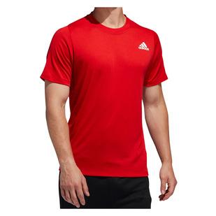 FreeLift Sport Prime Lite - Men's Training T-Shirt