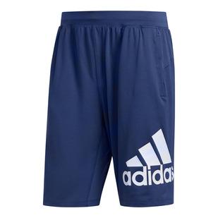 4KRFT Sport Badge of Sport - Men's Training Shorts
