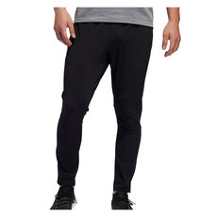 City Base - Men's Training Pants