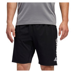 4KRFT 3-Stripes - Men's Training Shorts