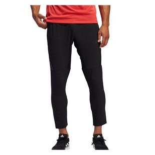 Aeroready 3-Stripes - Men's Training Pants