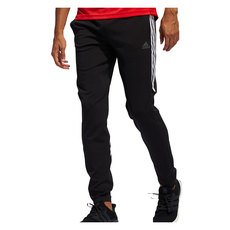 Run It 3-Stripes Astro - Men's Running Pants