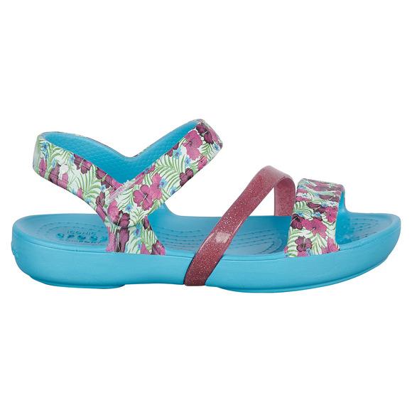 Lina Jr - Kids' Sandals