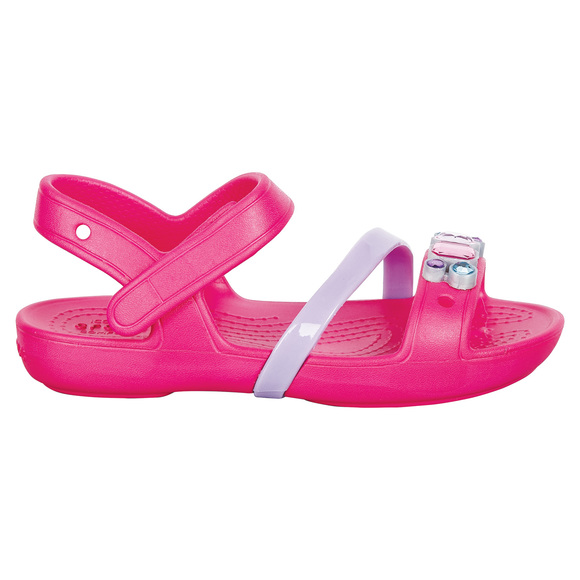Lina Jr - Kids' Sandals