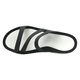 Swiftwater - Women's Sandals   - 2
