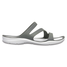 Swiftwater - Women's Sandals