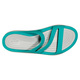 Swiftwater - Sandales pour femme   - 2