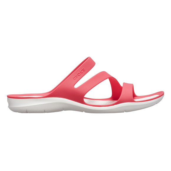 Swiftwater - Sandales pour femme