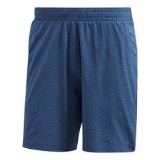 Ergo Melange - Men's Tennis Shorts