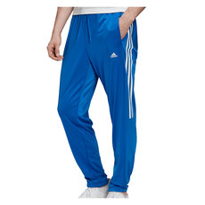 Must Haves Tricot - Men's Track Pants