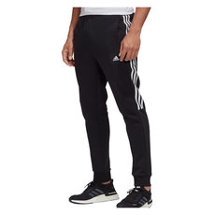 Must Haves - Men's Fleece Pants