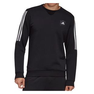 Must Haves Fleece - Men's Sweatshirt