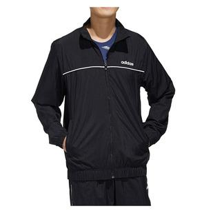 Favorites - Men's Track Jacket