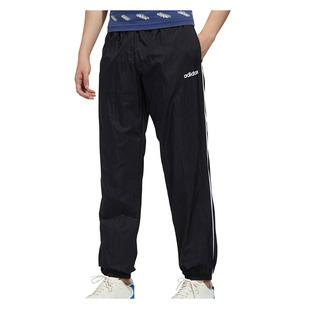 Favorites - Men's Track Pants