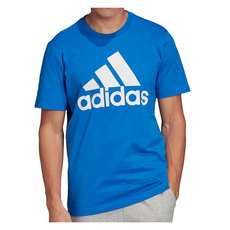 Must Haves Badge of Sport - Men's T-Shirt