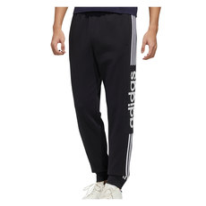 Essentials Colorblock - Men's Fleece Pants