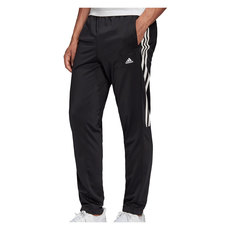 Must Haves - Men's Track Pants