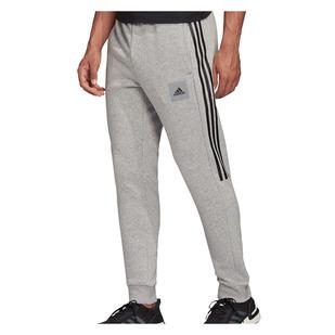 Must Haves - Pantalon en molleton pour homme