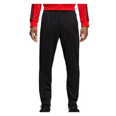 Essentials 3-Stripes - Men's Training Pants