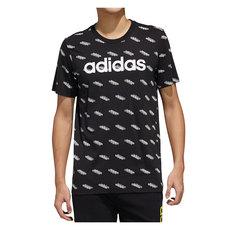 Favorites - Men's T-Shirt