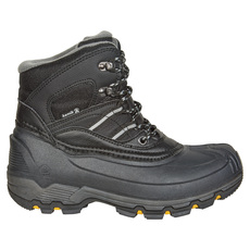Warrior2 - Men's Winter Boots