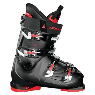 Hawx Prime Sport RM - Men's Alpine Ski Boots