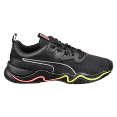 Zone XT - Women's Training Shoes