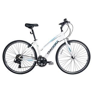 Modena W - Women's Hybrid Bike