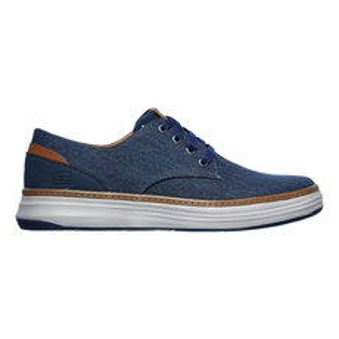 Moreno Ederson - Men's Fashion Shoes