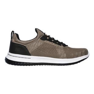 Delson- Brewton - Men's Fashion Shoes
