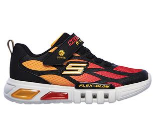Flex-Glow Jr - Chaussures athlétiques pour junior