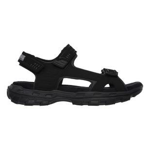 Conner-Louden - Men's Sandals