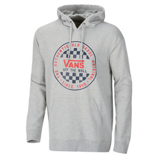 OG Checker - Men's Hoodie