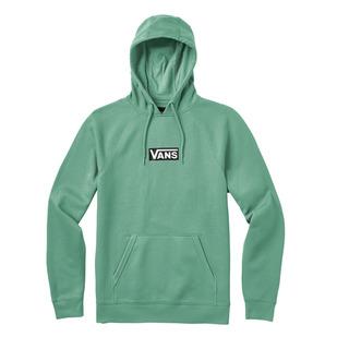 Versa Standard - Men's Hoodie