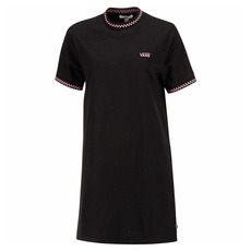 All Skate - Women's Dress