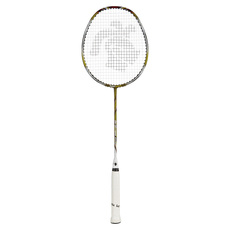 Airstream 620 - Adult's Badminton Racquet
