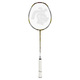 Airstream 620 - Adult's Badminton Racquet  - 0