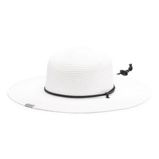 Global Adventure - Chapeau pour femme