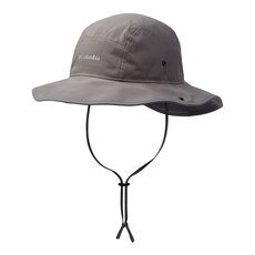Trail Shaker II - Men's Hat