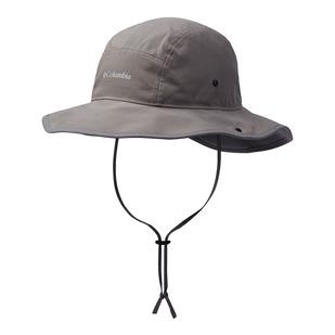 Trail Shaker II - Chapeau pour homme