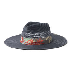 Bella Falls - Women's Hat