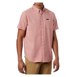 Outdoor Elements - Men's Shirt