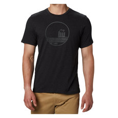 Bluff Mesa - Men's T-Shirt