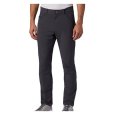 Outdoor Elements - Men's Pants