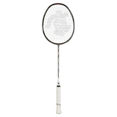 Airstream 660 - Adult's Badminton Racquet