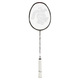 Airstream 660 - Adult's Badminton Racquet  - 0