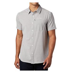 Twisted Creek II - Men's Shirt