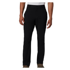 Triple Canyon - Men's Pants