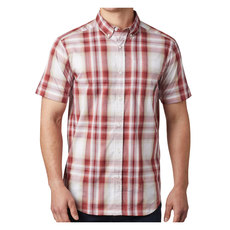 Rapid Rivers II (Taille Plus) - Chemise pour homme